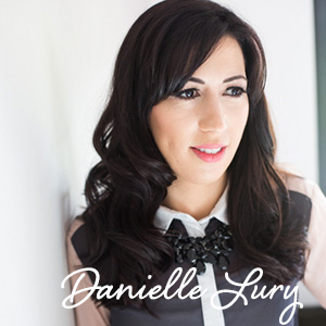 Danielle 4 400x400_signaturelury