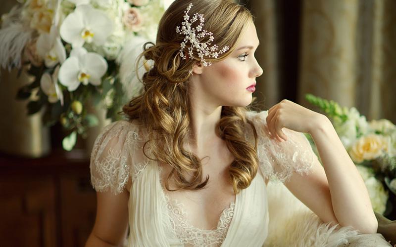 SassB Bridal Accessories Hertfordshire